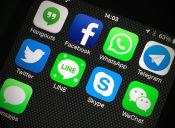 Ahora podrás utilizar WhatsApp y enviar mensajes sin la necesidad de escribir