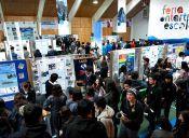 XII Feria Antártica Escolar (FAE): 5 equipos escolares viajarán a la Antártica