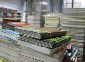 Unesco pide igualdad de género en libros escolares