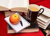 5 alimentos que te ayudarán a estudiar mejor para la PSU