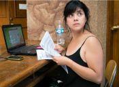 PSU 2015: ¿Qué pasa si pierdo la Tarjeta de Identificación?