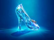 Expertos aseguran que es científicamente imposible que la Cenicienta usara un zapato de cristal