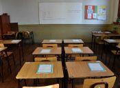 Programa implementado por la UBB mejoró puntajes PSU de liceos públicos