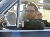 Los 10 mejores videoclips de lo que va del año según Billboard