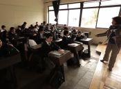 Libro de la Universidad de Harvard critica modelo educacional chileno