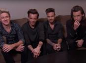El nuevo integrante de One Direction que suma miles de seguidores en redes sociales