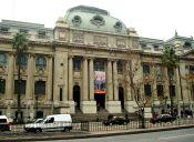 INJUV y Consejo de Monumentos Nacionales celebrarán el día del patrimonio con atractiva competencia