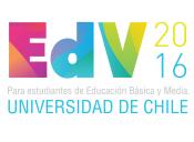 Se acercan las postulaciones para los cursos de verano de la universidad de Chile