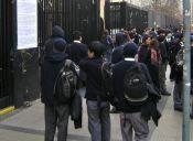 Organizaciones manifiestan su preocupación por nuevo retraso del proyecto de desmunicipalización