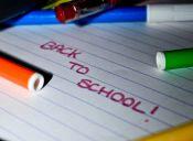Mineduc informa todo lo que debes saber para tener un buen inicio de año escolar