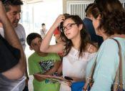 PSU 2015: Este domingo se llevará a cabo el reconocimiento de salas