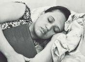 Aprende a dormir con el método Leonardo Da Vinci