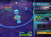 Valerian: del comic al cine y luego al videojuego