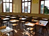 Colegio particular con mejor promedio en la PSU 2015 anuncia su cierre