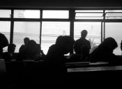 14 colegios fueron cerrados por adulterar la asistencia o mal utilizar la subvención