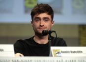La razón por la que Daniel Radcliffe no sale de los hoteles cuando va a México o Japón
