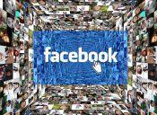Facebook anuncia nueva opción que permitirá programar tus fotos de perfil