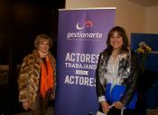 Postula a la Beca de Estudios Artísticos que entrega Chile Actores y Fundación Gestionarte