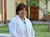Ministra Delpiano explica que financiamiento de la educación pública se discutirá en otro proyecto