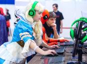 Los 5 gamers más ricos del mundo