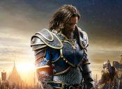 Estos son los nuevos posters de la película de Warcraft