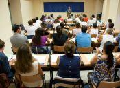 Mineduc descarta crear Subsecretaría de Educación Superior