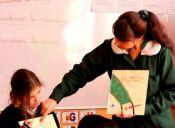 Día de la Educación Parvularia: participa en el encuentro vocacional para cuartos medios
