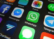 5 aplicaciones no tan conocidas para llamar gratis