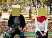 13 momentos incómodos por los que debes pasar cuando vuelves con tu ex