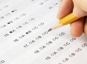 Diferencias entre las evaluaciones del colegio y las de la universidad