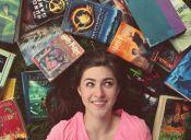 Las mejores 5 picadas para comprar libros baratos en internet