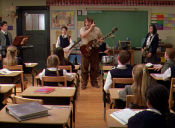 10 películas que te animarán a estudiar pedagogía