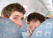 21 cosas que se aprenden cuando te vas de viaje con amigos