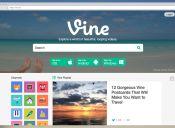 15 videos de Vine que te harán decir OMG