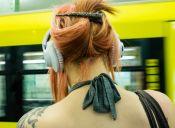 20 canciones que nunca debes escuchar después de terminar una relación
