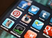 7 redes sociales en las que todos nos hemos registrado y que después no usamos