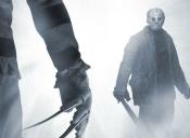 13 películas de terror tan pero tan malas que terminaron siendo buenas