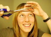 10 ideas de peinados para tu licenciatura vistas en Pinterest