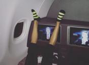 10 ingeniosas cuentas de instagram que probablemente no conocías
