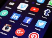 17 formas en que las redes sociales han beneficiado la vida de los estudiantes