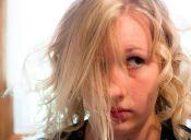 7 canales de Youtube que deberías conocer si te gustan los peinados
