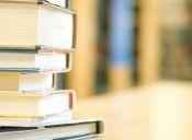5 consejos para ver qué libro podría gustarte