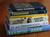 10 libros cortos ideales para leer en vacaciones