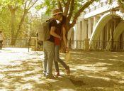 San Valentín: 6 panoramas buenos, bonitos y baratos para hacer en Santiago