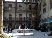 12 razones para irte a estudiar a Valparaíso