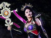 12 cosas que tienen en común los fanáticos de los juegos RPG
