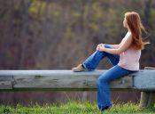 Estudio asegura que personas solitarias tienen un cerebro especial