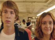 10 pelis adolescentes estrenadas en 2015 que deberías ver