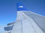 7 cosas que debes saber si quieres ser piloto comercial