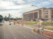 Las 20 mejores universidades para estudiar en Argentina